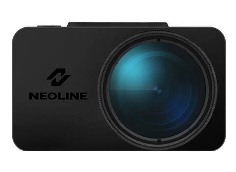 Видеорегистратор Neoline G-Tech X73 фото