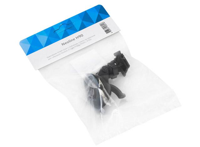 Купить Neoline H90 в официальном интернет магазине Neoline ...
