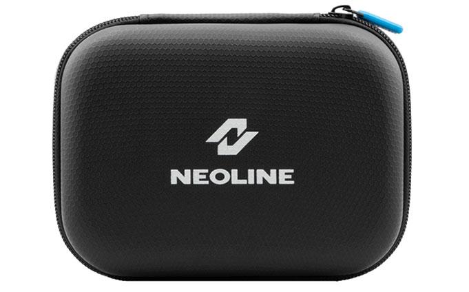 Купить Neoline Case M в официальном интернет магазине ...