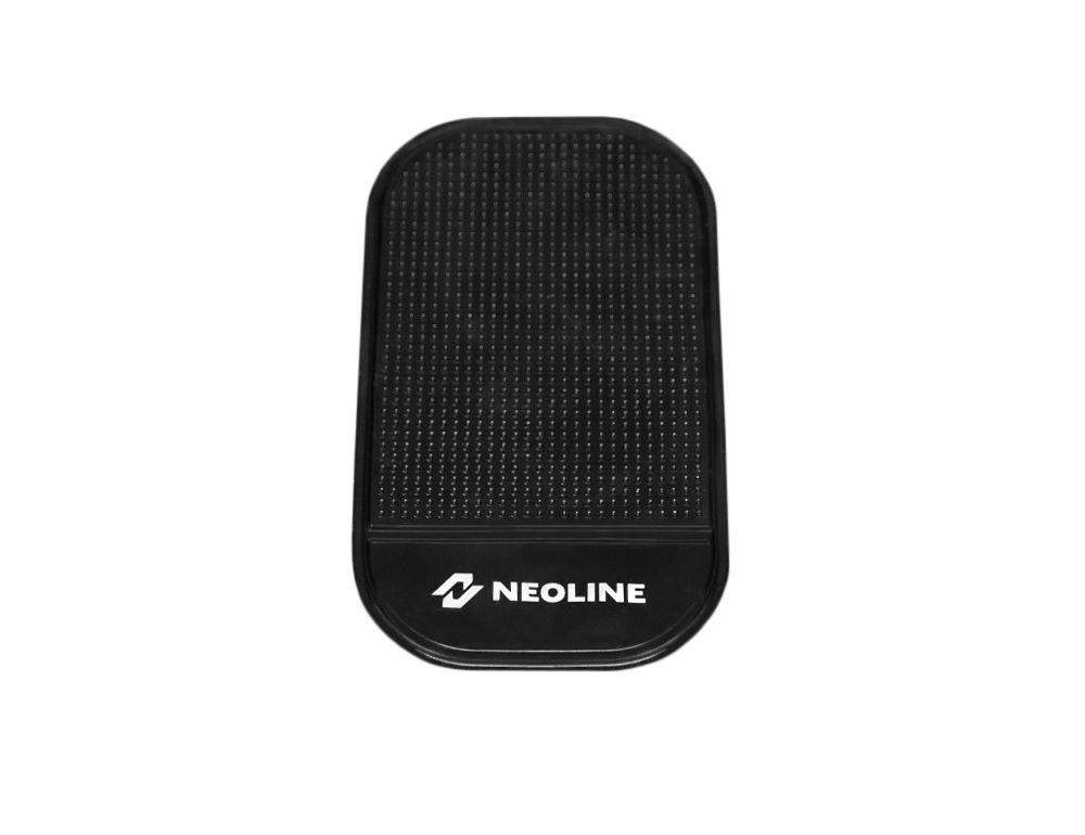 Держатели Neoline Силиконовый коврик держатель Neoline X-COP Pad