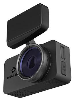 Купить Видеорегистратор Neoline G-Tech X74 в официальном ...