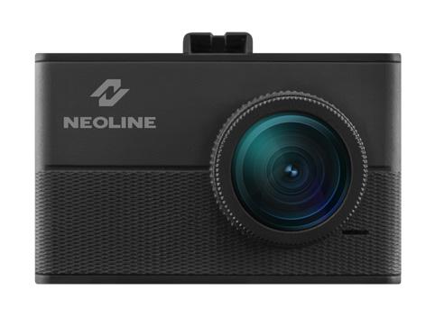 Купить Видеорегистратор Neoline Wide S31 в официальном ...