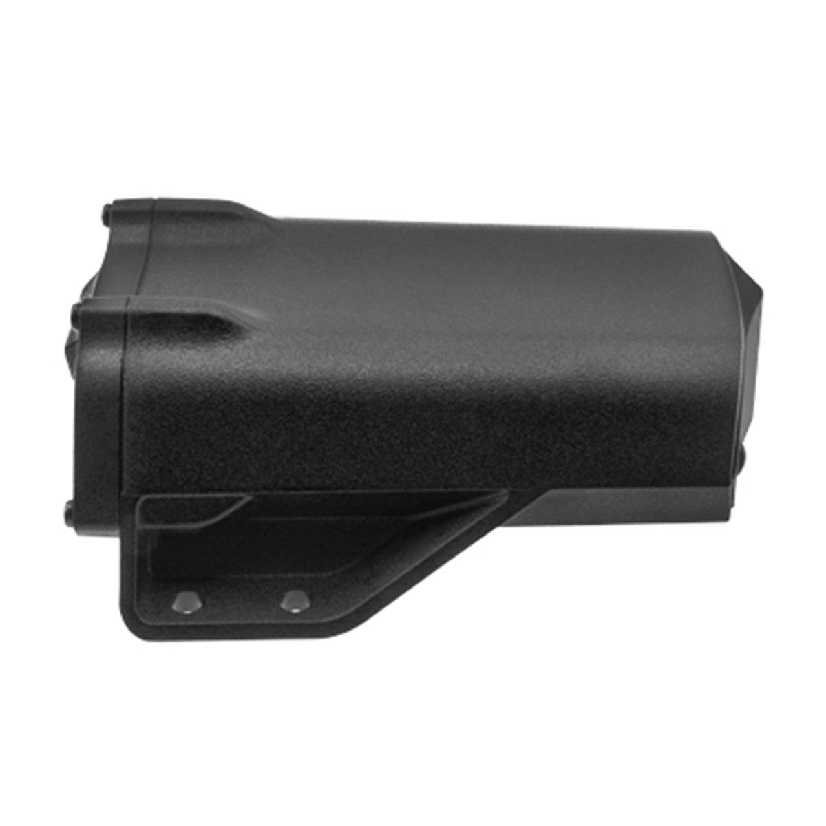 Купить Радарный блок Neoline X-COP R050 для ...