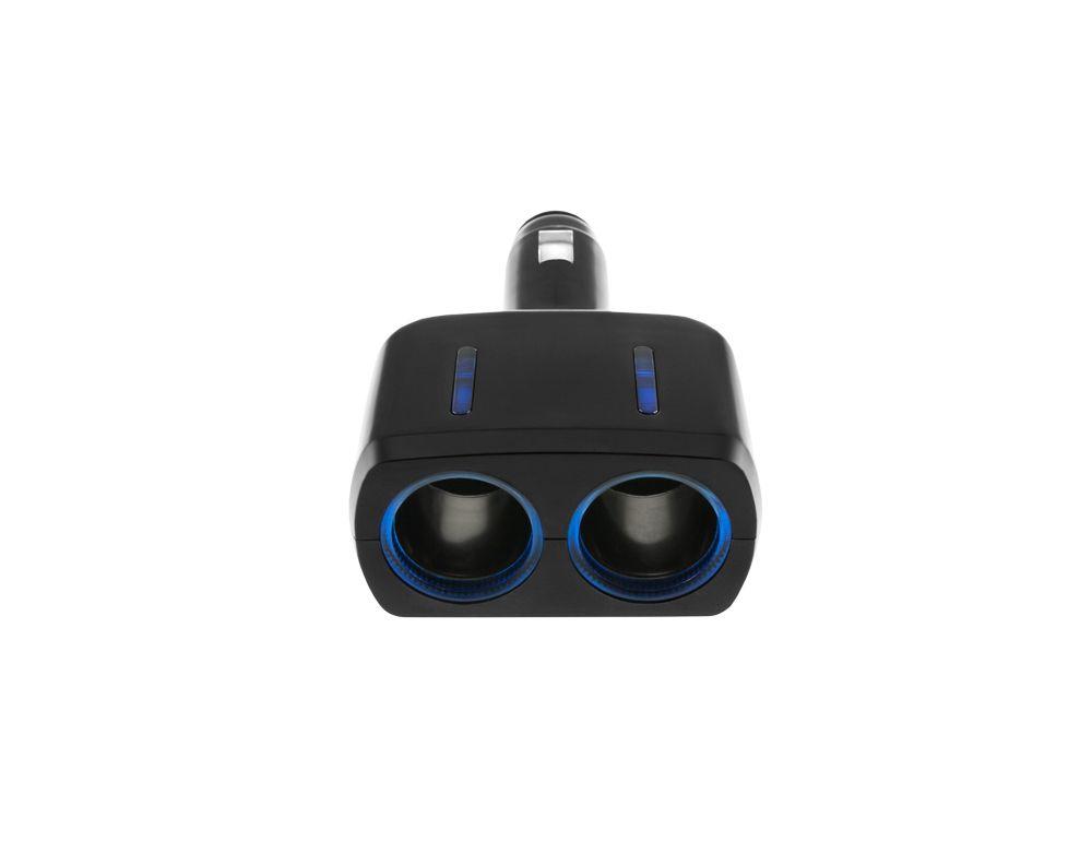Купить Разветвитель Neoline SL-200 в официальном интернет ...