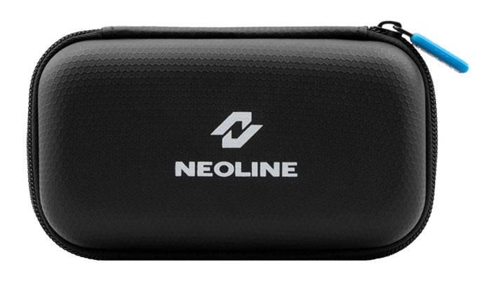 Купить Neoline Case S в официальном интернет магазине ...