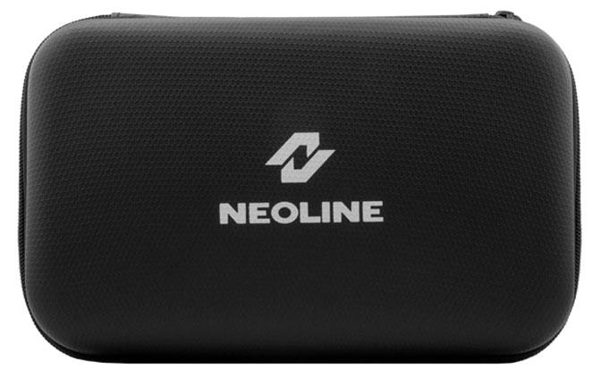 Прочее Neoline Neoline Case L