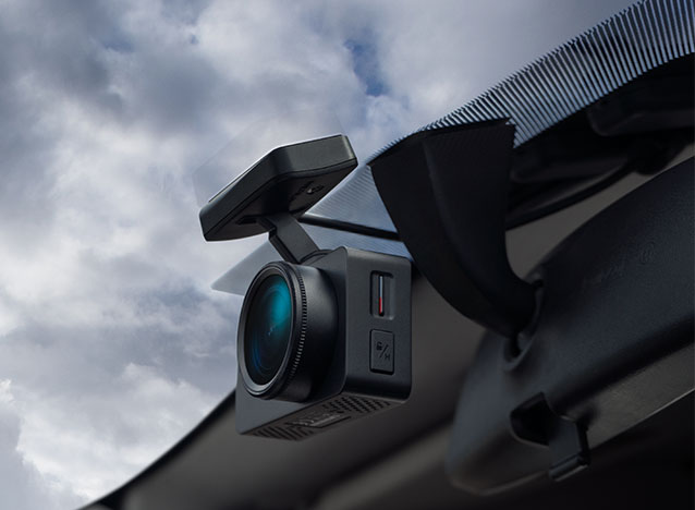 Купить Видеорегистратор Neoline G-Tech X77 AI в ...