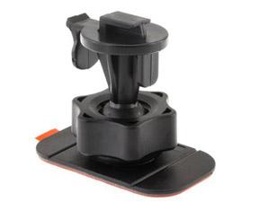 Купить Neoline X-COP 4100 в официальном интернет магазине ...