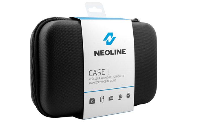 Купить Neoline Case L в официальном интернет магазине ...