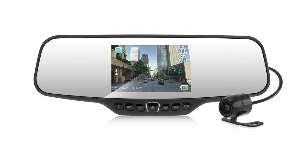 Купить Видеорегистратор Neoline G-Tech X23 в официальном ...