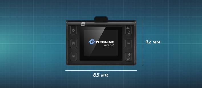 Presentation Wide S612.jpg